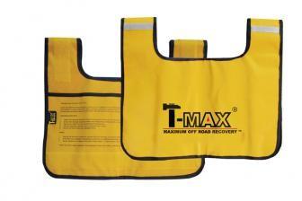 T-MAX PROTECCIÓN