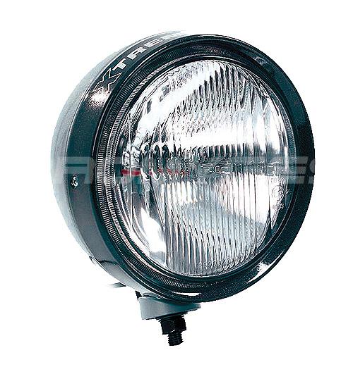 IPF XS 2 DRIVING LIGHT (2-UND)